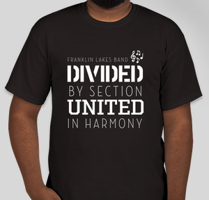 United in Harmony