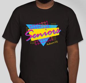 T-shirt Mockups & Design Templates — Use Free Templates ...