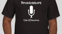 Broadcasters Club