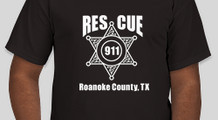 roanoke rescue