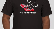 ms car wash