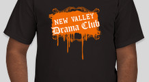 New Valley Drama Club