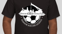 Newport City Soccer