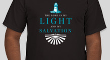 Light & Salvation