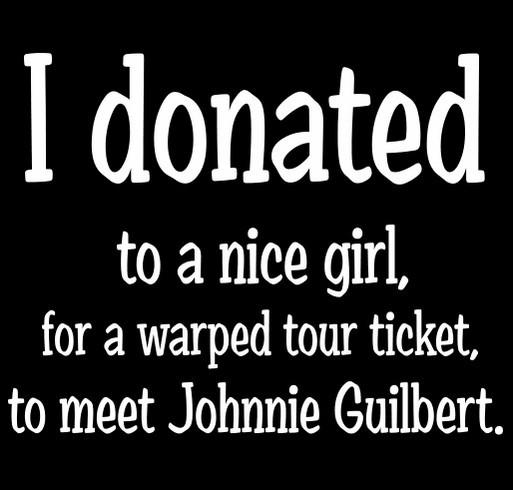 how to get warped tour tickets