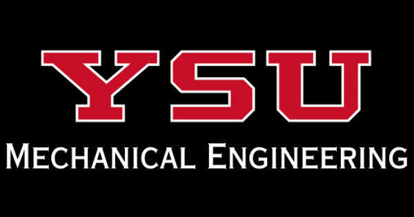 Ysu Mechanical Engineering T Shirt Booster Fundraiser
