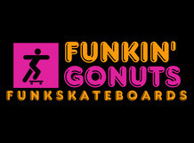 funk go nuts