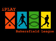 Bakersfield League
