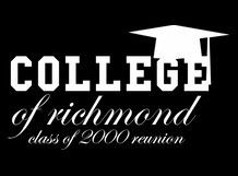 College of Richmond