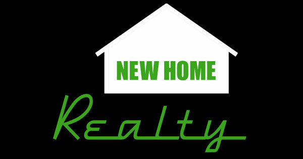 New Home Realty