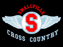 Smallville Cross Country