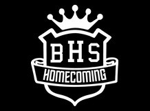 Bhs Homecoming