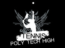 Poly Tech Tennis