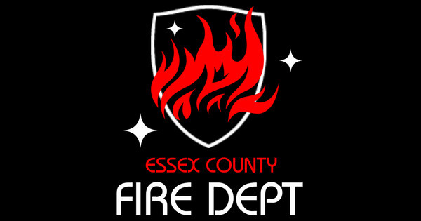 Essex County Fire Dept