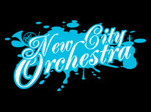 New City Orchestra
