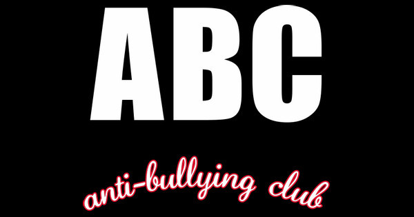 Anti-Bullying Club
