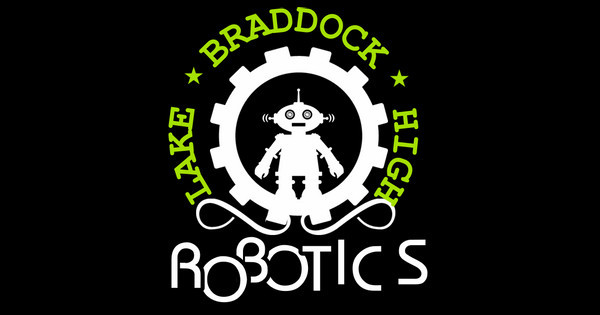 Lake Bracddock Robotics
