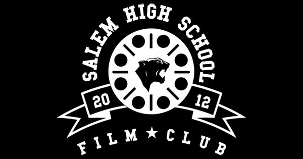 Salem Film Club