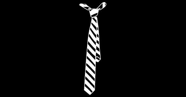 Tie Shirt