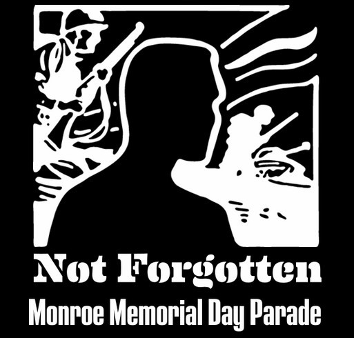 memorial t shirts design custom memorial shirts online