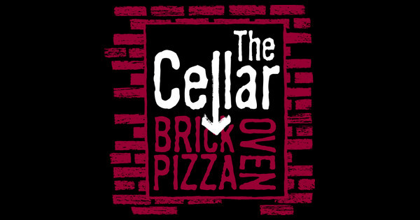 The Cellar Pizza