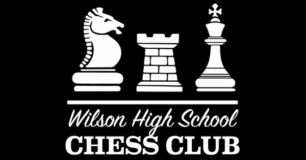 Wilson Chess Club