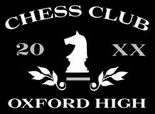 Oxford Chess
