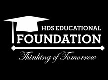 HDS Educational Foundation