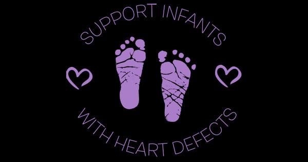 Support Infants