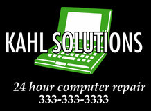 Kahl Solutions