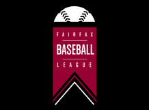 Fairfax Baseball League