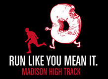Madison High Track & Field