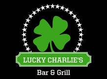 Lucky Charlie's