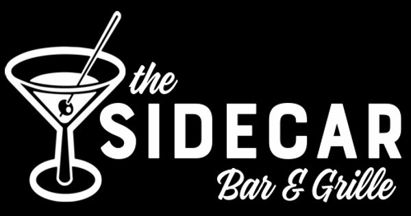 The Sidecar
