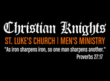 Christian Knights