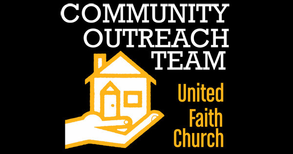 Community Outreach Weekend