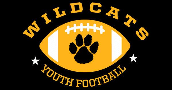 Wildcats Youth Football