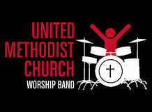 UMC Worship Band