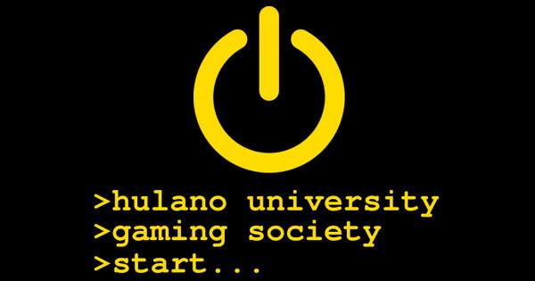 Hulano Gaming Society