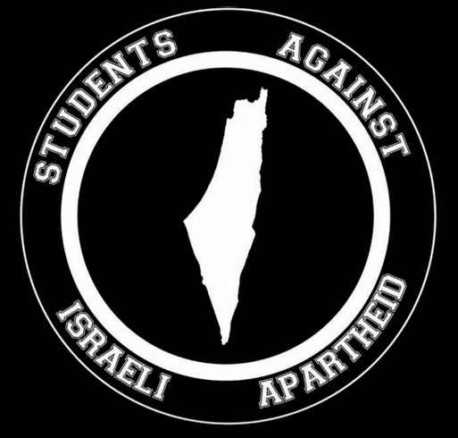 the solidarity fund and gildan active Remember in november when i sent out an email about six haitian garment workers making college apparel for gildan and  worker rights found  in solidarity.