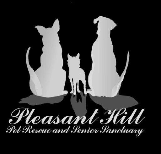 pleasant hill chat Find houses for sale in your area - pleasant hill, mo contact a local agent on homefinder.