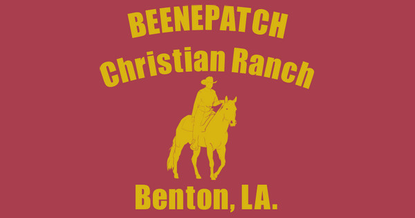 beene patch