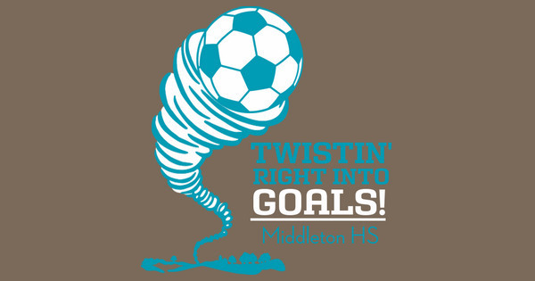Twistin' into Goals!