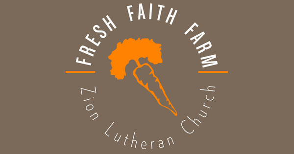Fresh Faith Farm