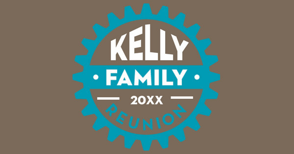 Kelly Family Reunion