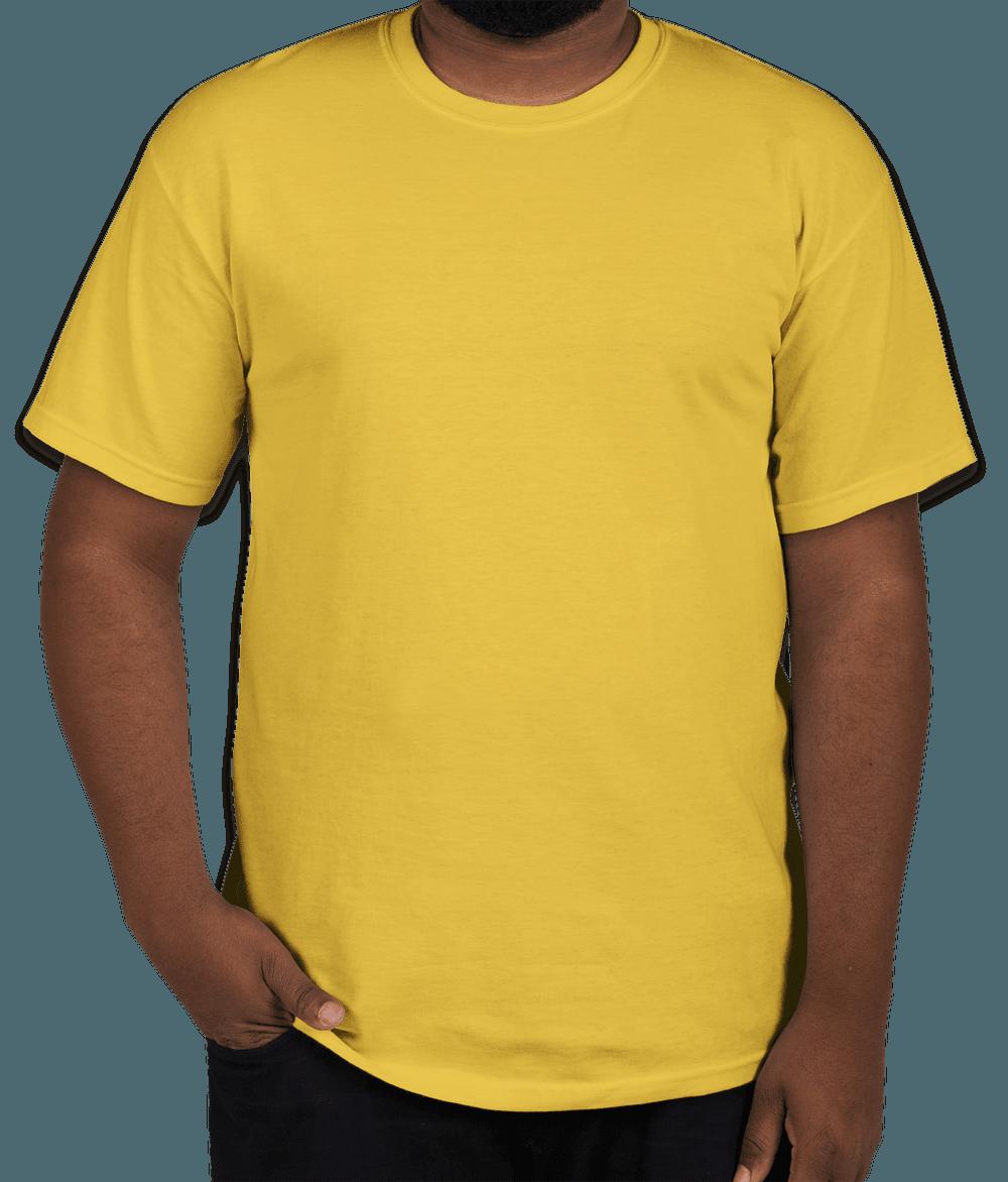 Sigma Gamma Rho Sorority Inc Paraphernalia Poodles Short-Sleeve T-Shirt