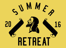 Summer Retreat