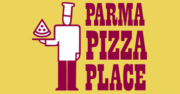 Parma Pizza Place