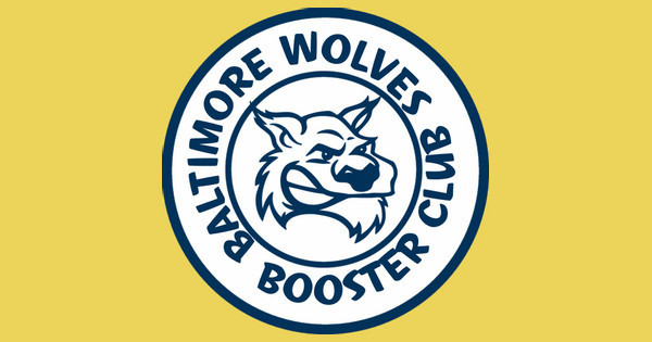 Wolves Football Booster Club