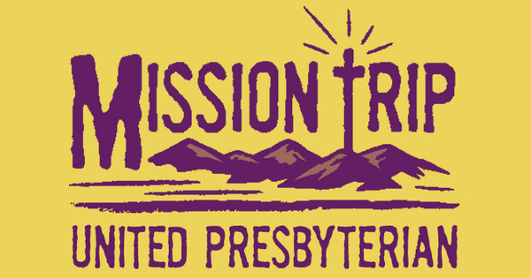 Mission Trip T Shirt Designs Designs For Custom Mission
